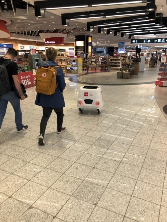 SEA Robot a MXP 13785e10