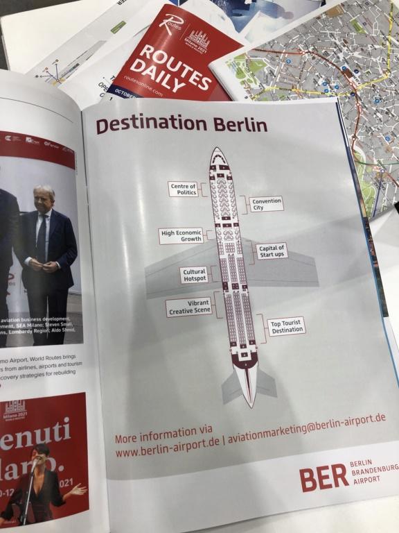 World Routes Milano 2021 - Pagina 2 16b37210