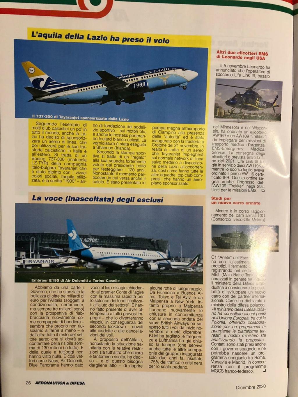 Tayaranjet al via i primi voli nazionali  - Pagina 5 1909f210