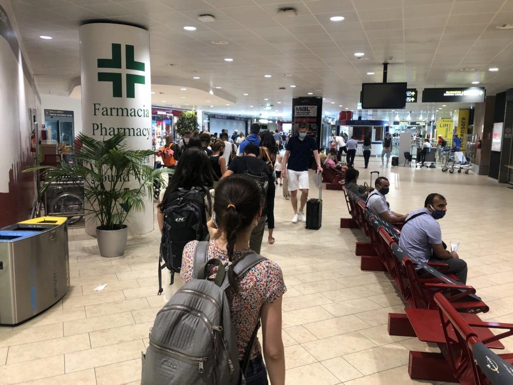 Tayaranjet al via i primi voli nazionali  - Pagina 2 1aabd010