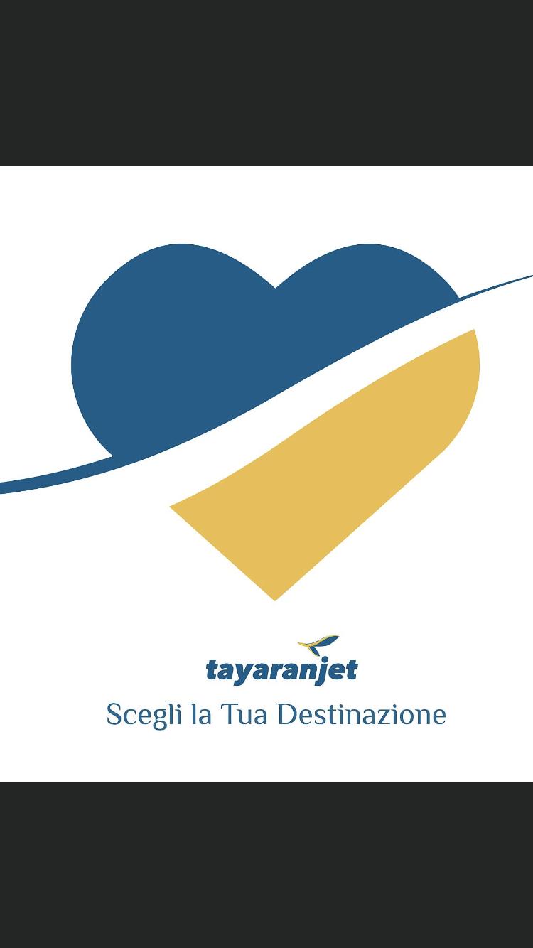TayaranJet: i voli di linea a Malpensa 1d6e4e10