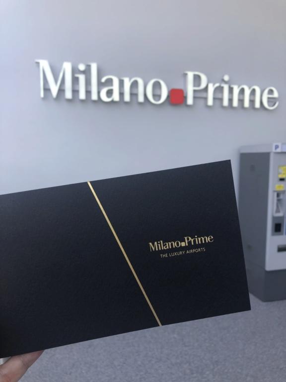 Inaugurazione MXP Prime  2254b310