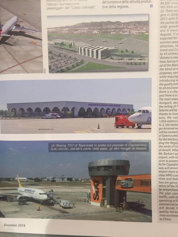 WL Airitaly/Tayaranjet 2019 - Pagina 5 252f3210
