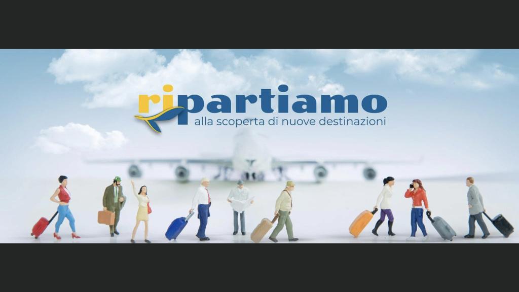 Tayaranjet: nuovi voli nazionali e internazionali 3221fd10