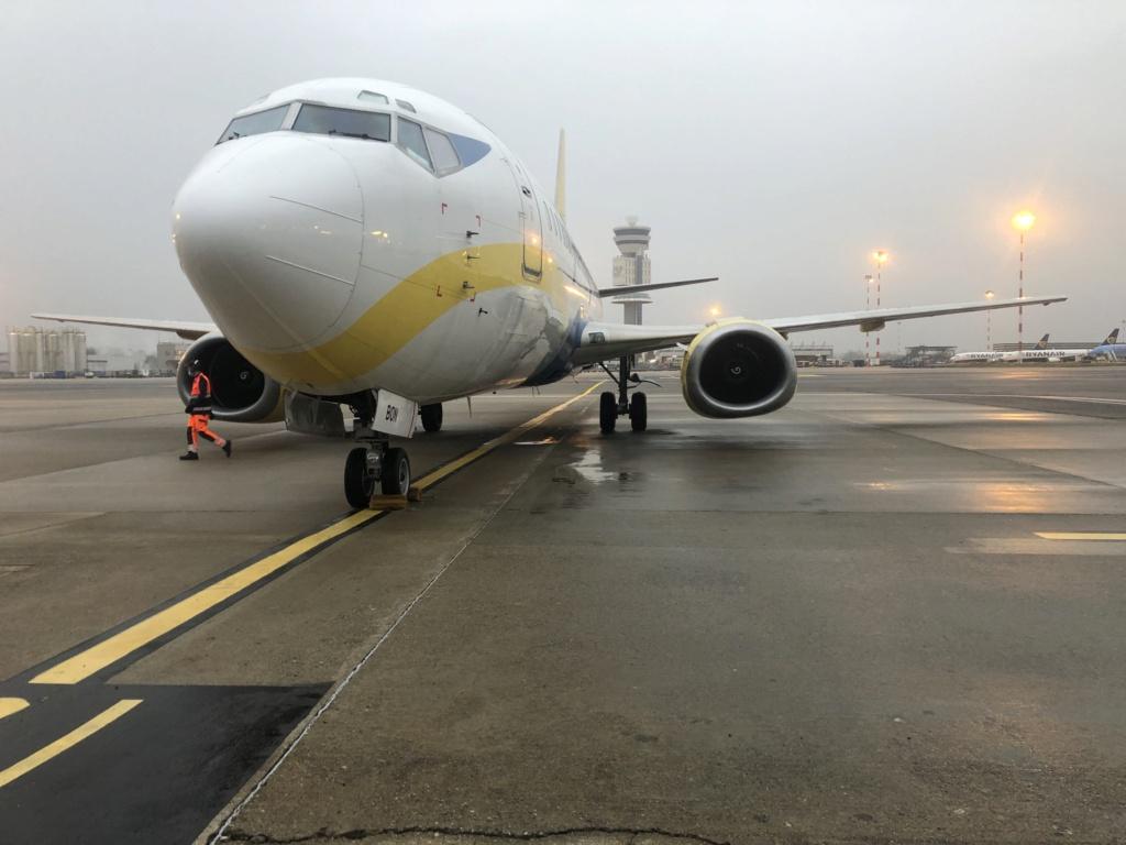 Tayaranjet al via i primi voli nazionali  - Pagina 5 3342c110