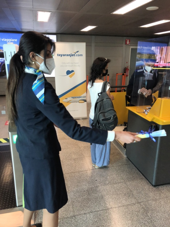 Tayaranjet: nuovi voli nazionali e internazionali - Pagina 2 35af6010