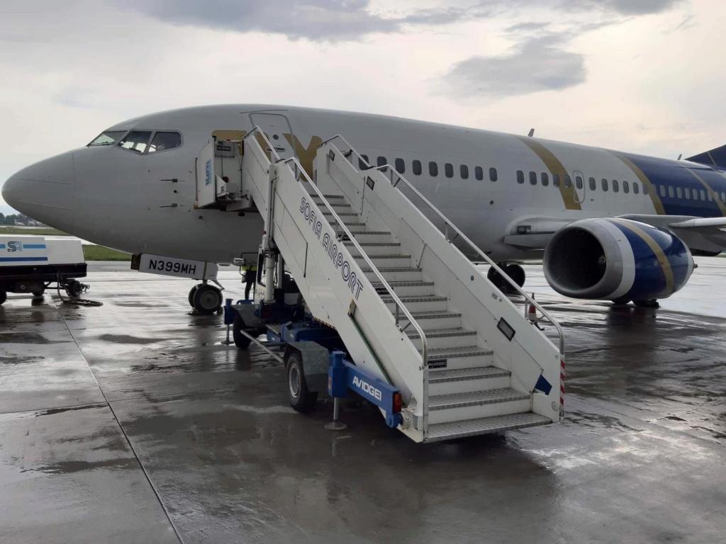 WL Airitaly/Tayaranjet 2019 - Pagina 2 370aa210