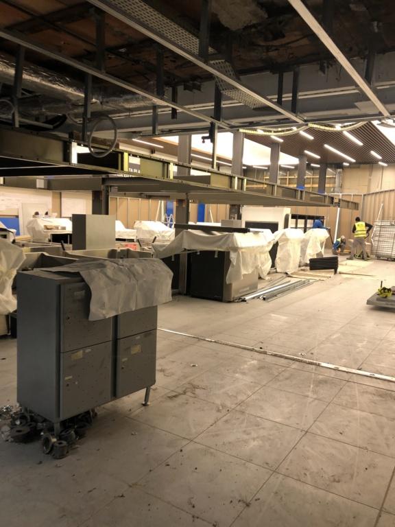 News Linate e lavori in corso. - Pagina 4 3747ab10