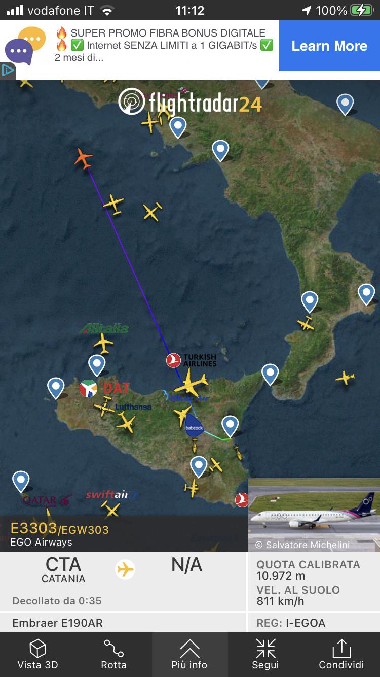 Ego Airways - la partenza - Pagina 3 39537b10