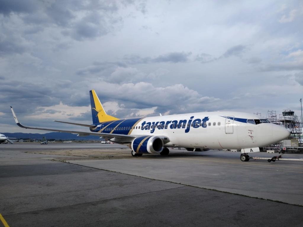 WL Airitaly/Tayaranjet 2019 - Pagina 3 3fd0cc10