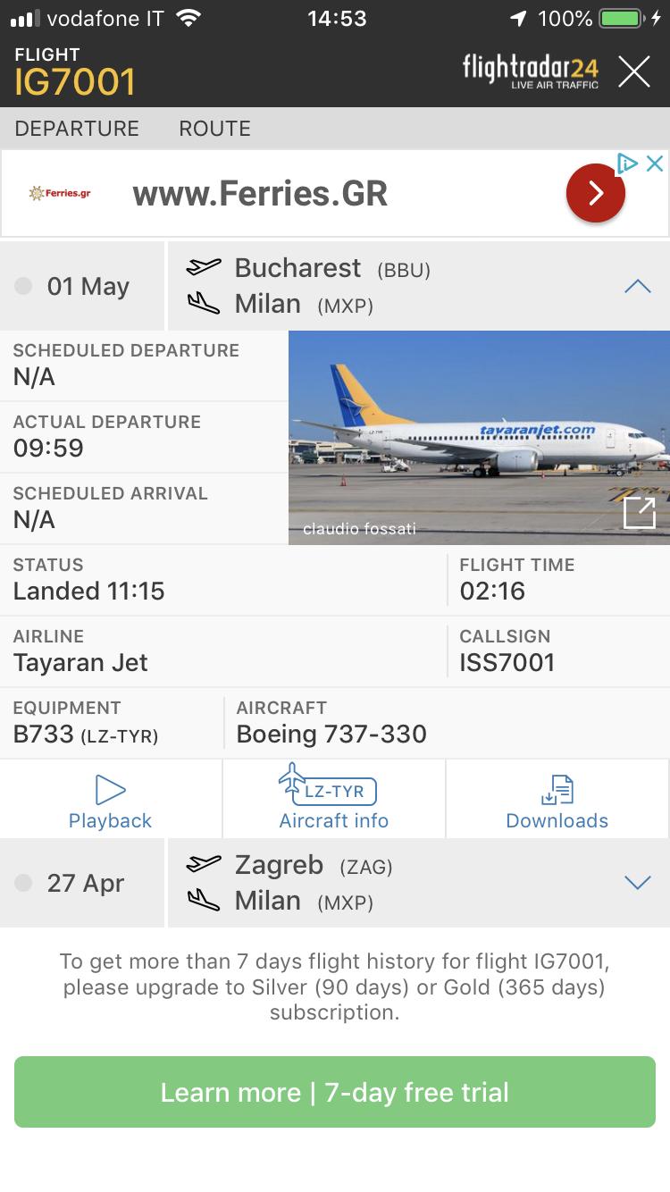 WL Airitaly/Tayaranjet 2019 44191210
