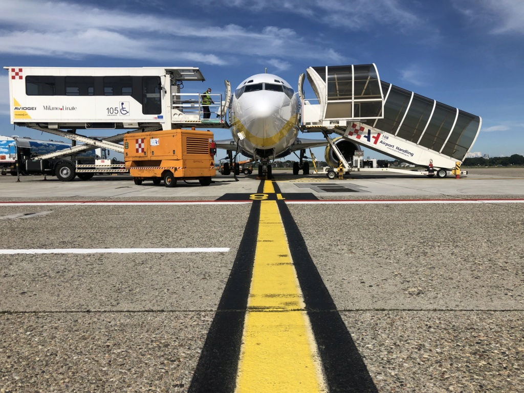 Tayaranjet: nuovi voli nazionali e internazionali - Pagina 2 44a40810