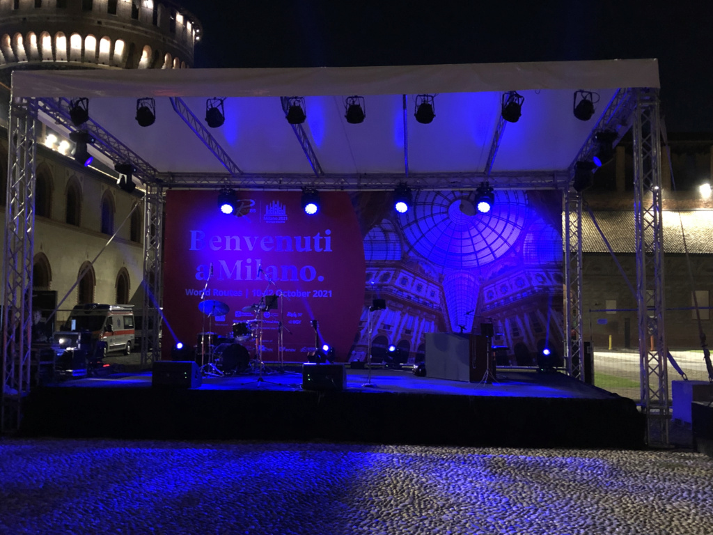 World Routes Milano 2021 44d4f010