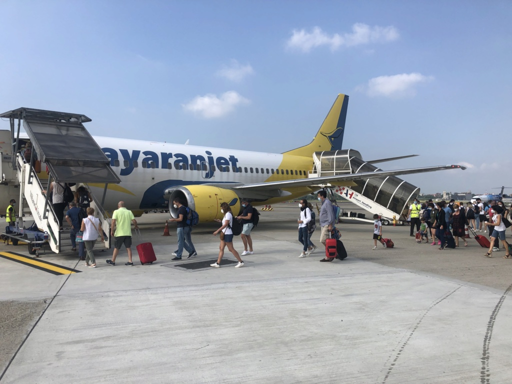 Tayaranjet: nuovi voli nazionali e internazionali - Pagina 3 45260910