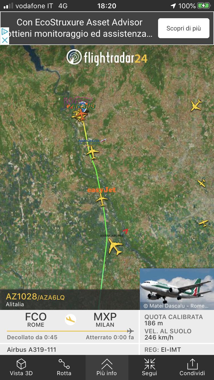 Salto del giaguaro  4bf8f910
