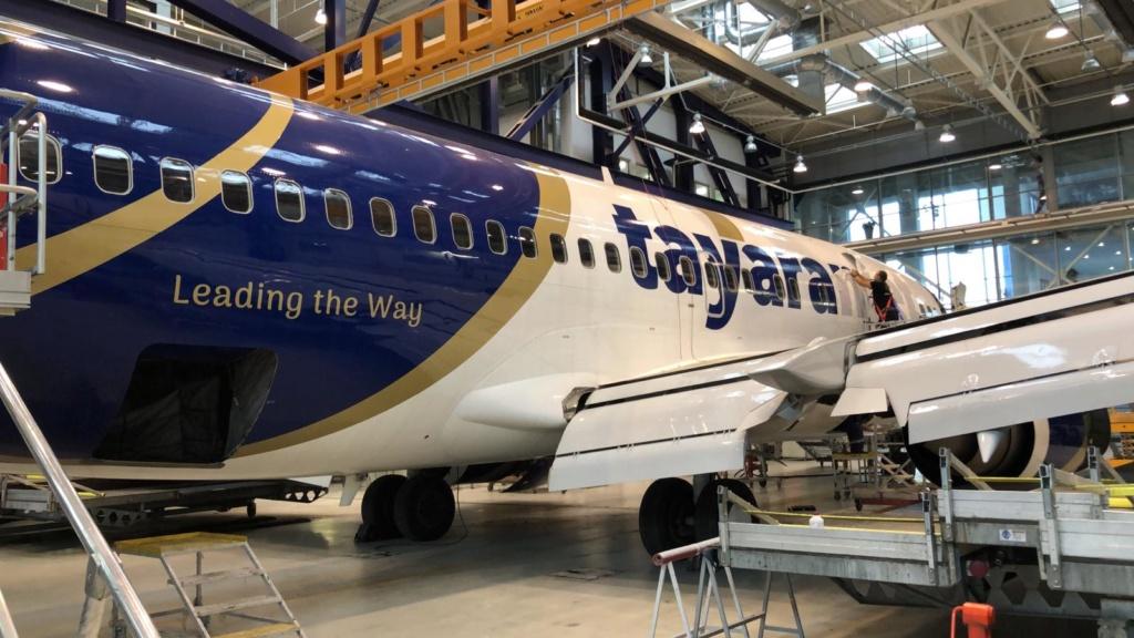 WL Airitaly/Tayaranjet 2019 - Pagina 3 4d463010