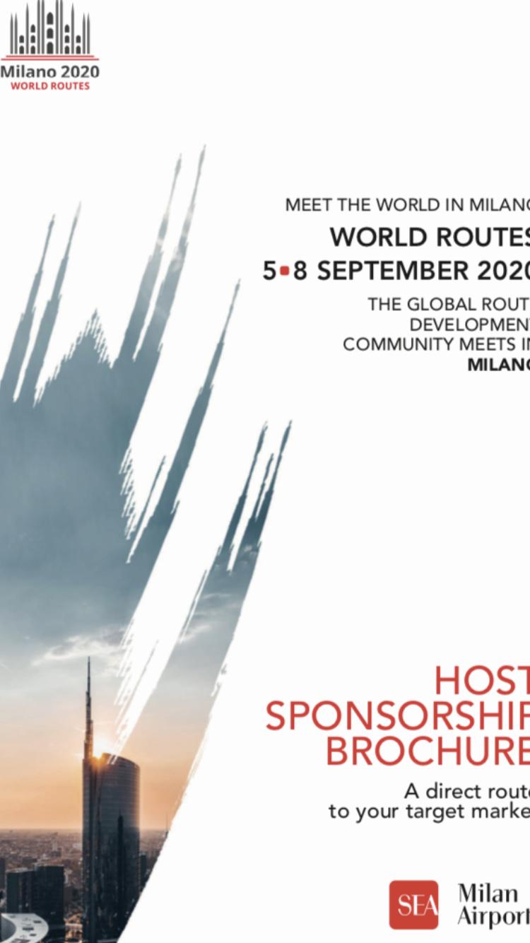 Milano World Routes 2020 4eb36c10