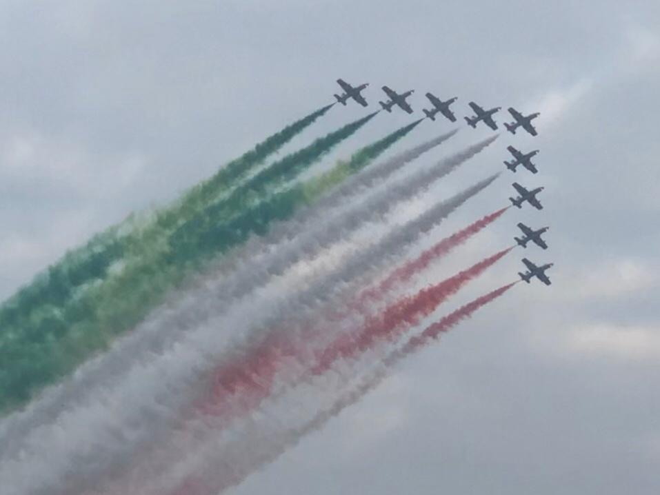 12/13 Ottobre Linate Air Show e rock  4f361210
