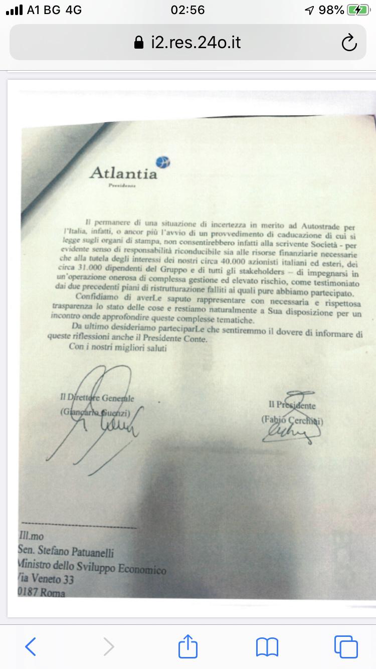 Alitalia: Delta già sfilata  - Pagina 2 514c9f10
