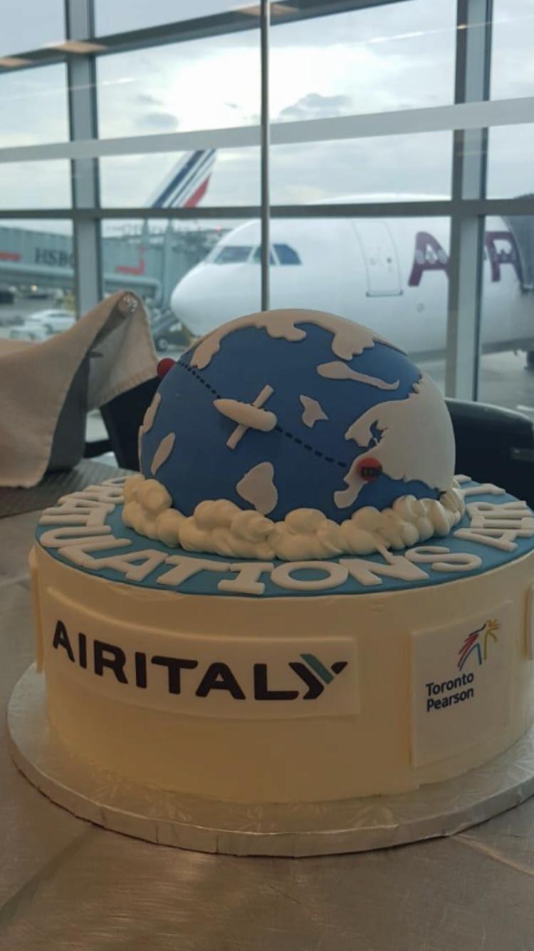 Inaugurazione Milano-Toronto Airitaly - Pagina 2 57883c10
