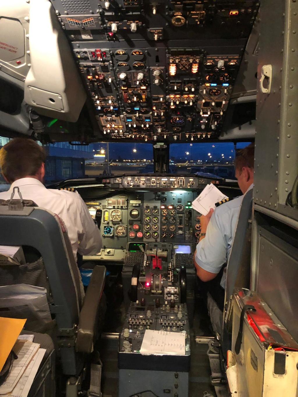 WL Airitaly/Tayaranjet 2019 - Pagina 2 57e57f10