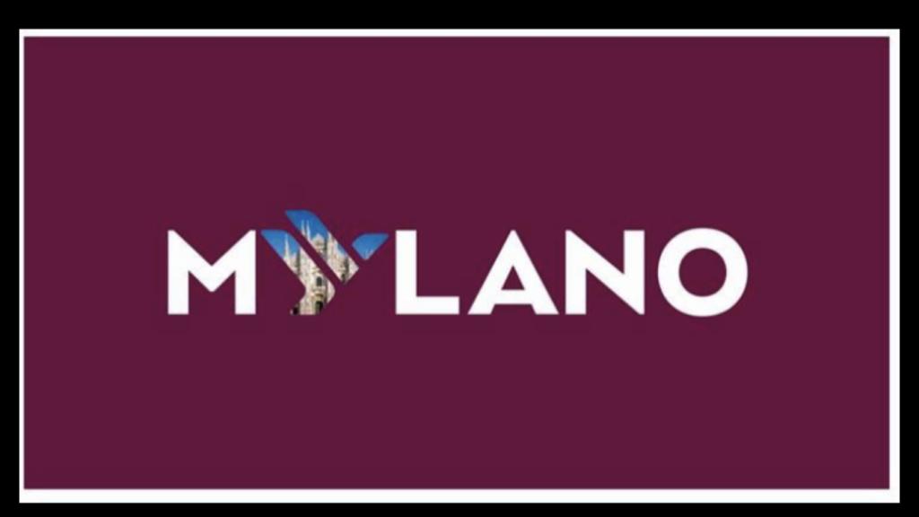 Airitaly sponsor del Milano Pride 5a010e10