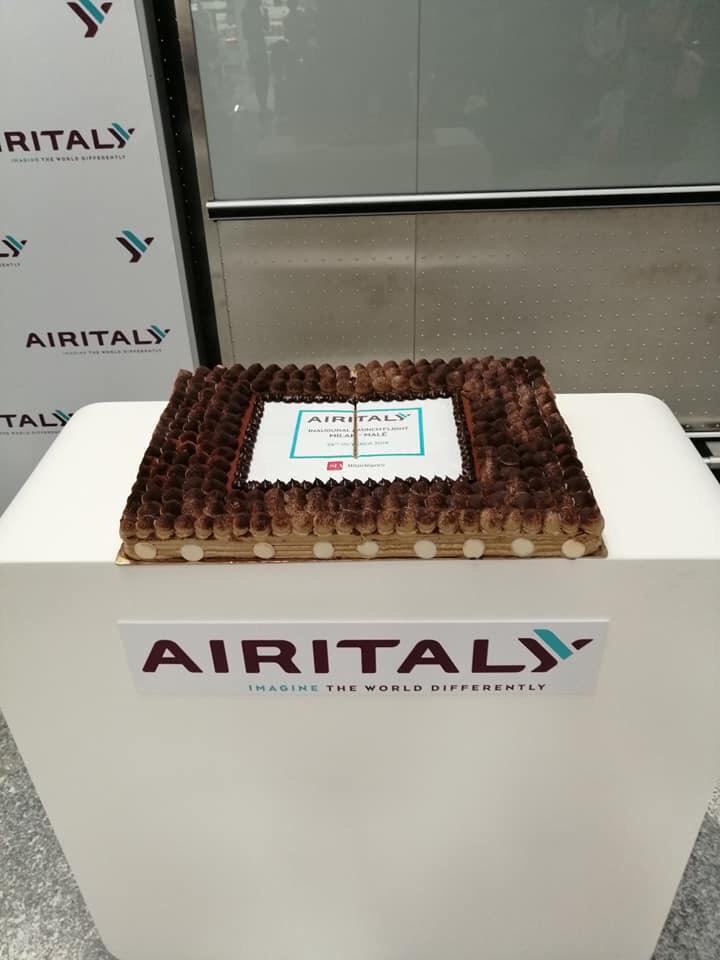 Airitaly: Malpensa il suo hub (Ott19) - Pagina 5 5d4e0110