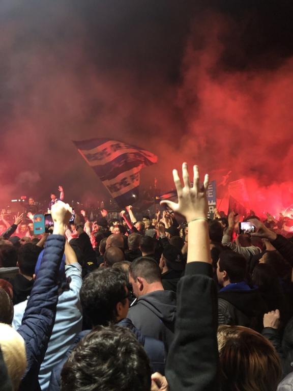 Milano Orio al Serio 5e106c10