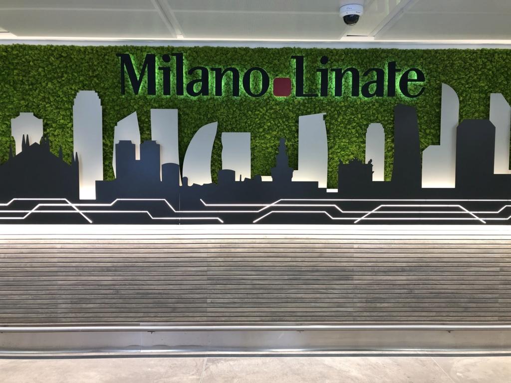News Linate e lavori in corso. - Pagina 6 5e256810