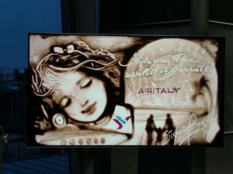 Airitaly: Malpensa il suo hub (Ott19) - Pagina 5 629d7c10