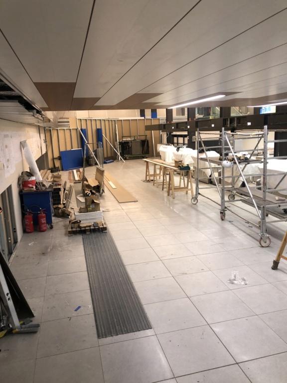 News Linate e lavori in corso. - Pagina 4 6789a410