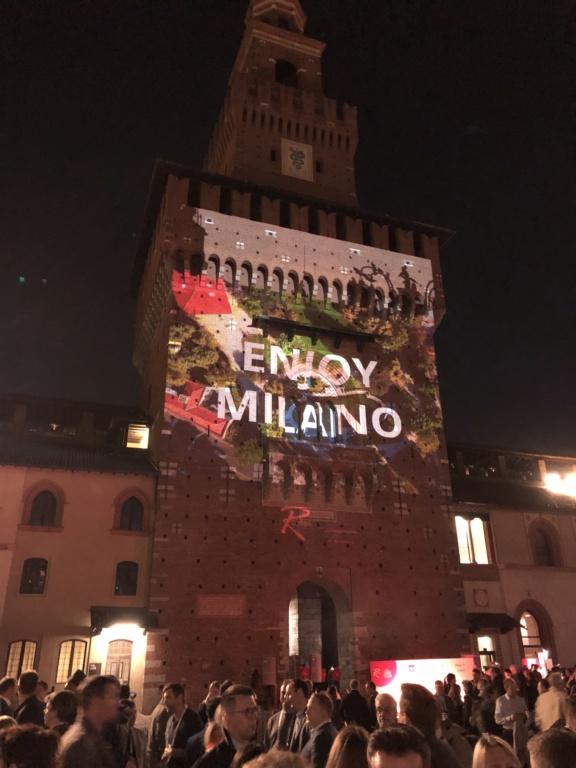 World Routes Milano 2021 684dd110