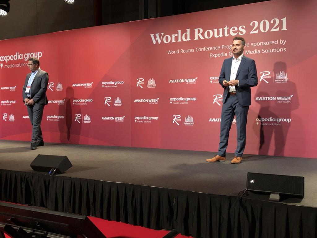 World Routes Milano 2021 - Pagina 2 68bc8410