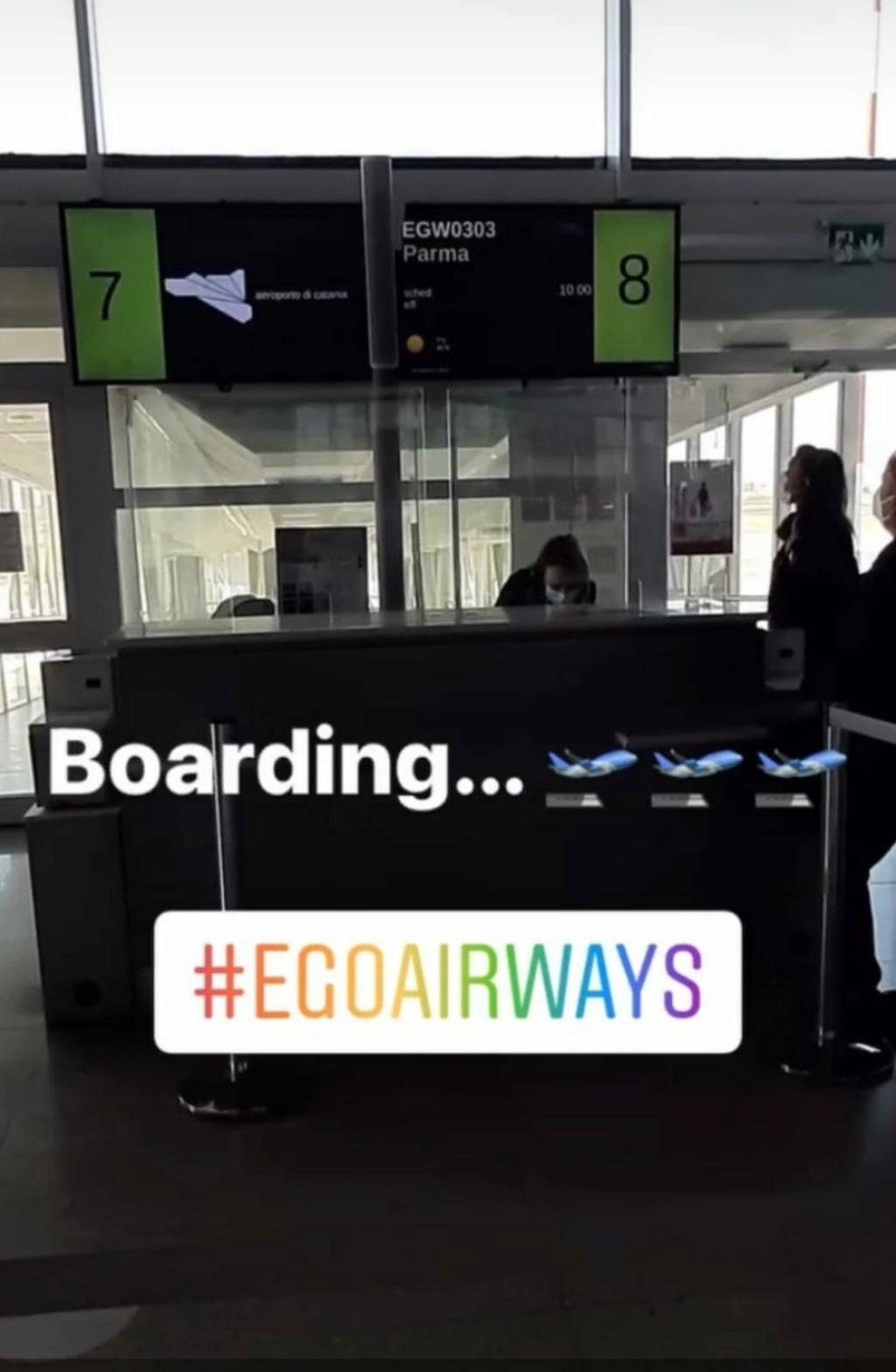 Ego Airways - la partenza - Pagina 3 69523b10