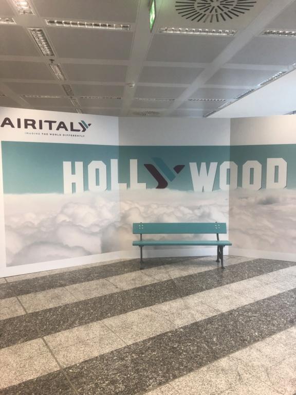 Evento: inaugurazione Airitaly Milano-Los Angeles 6a001e10