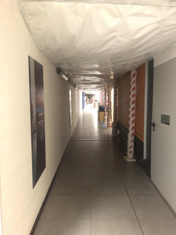 Linate: i lavori e la riapertura 6b914710