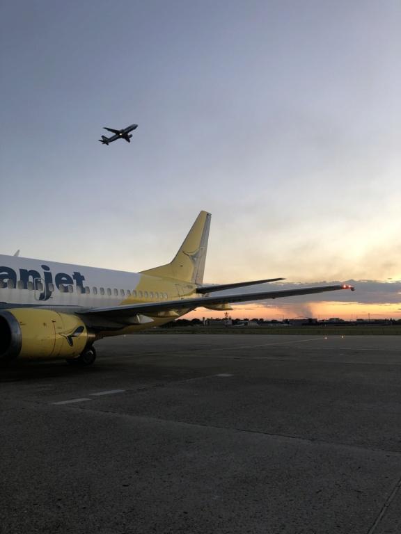 Tayaranjet: nuovi voli nazionali e internazionali - Pagina 3 73847010