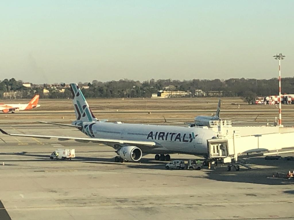 Airitaly: messa in liquidazione (Feb20) - Pagina 2 76b94210