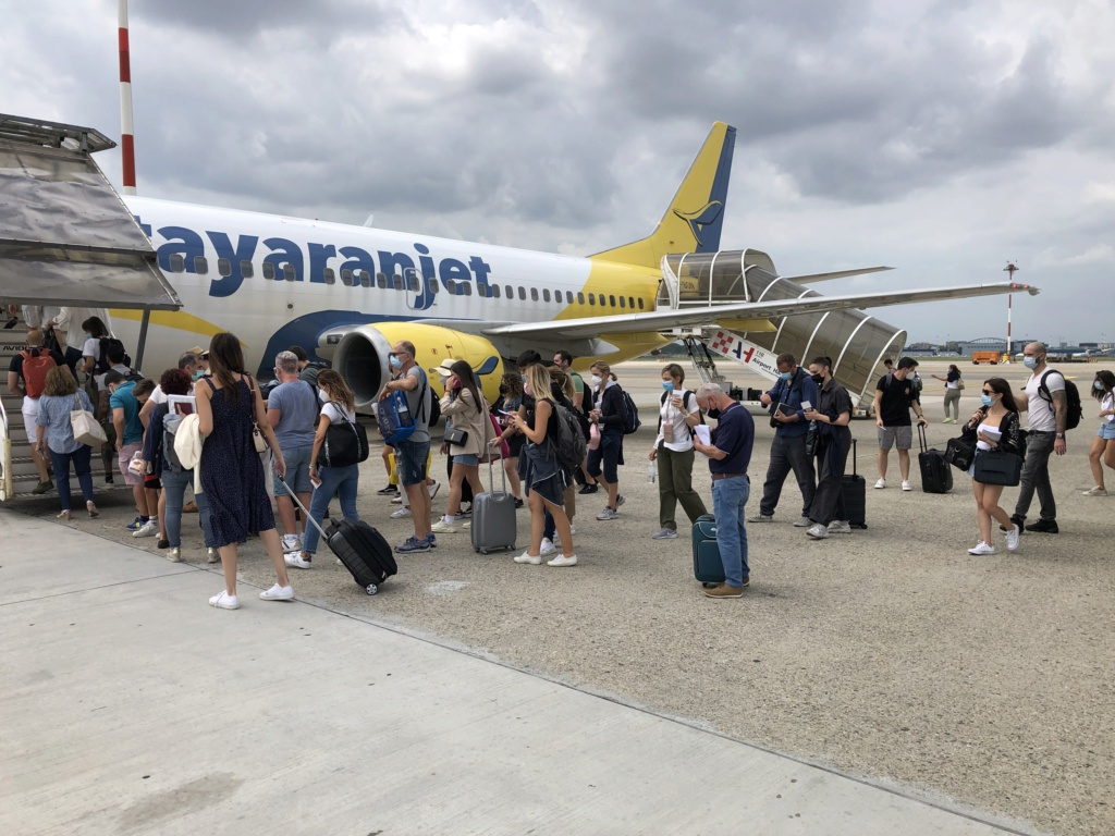 Tayaranjet: nuovi voli nazionali e internazionali - Pagina 3 78cdc710