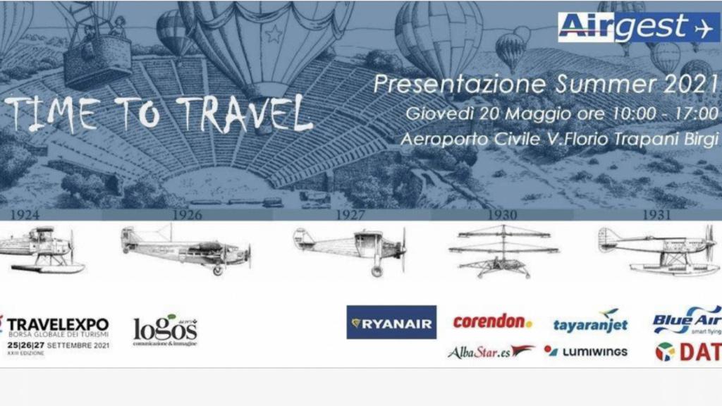 Tayaranjet: nuovi voli nazionali e internazionali 798a1a10