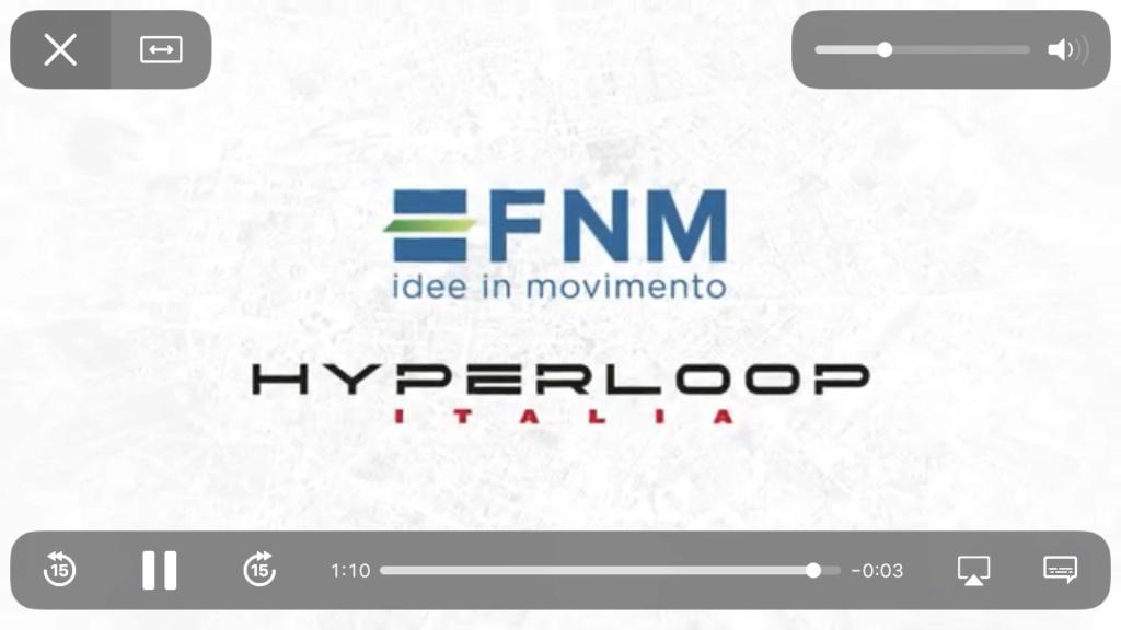 Hyperloop: MI-MXP in 10 minuti 84343f10