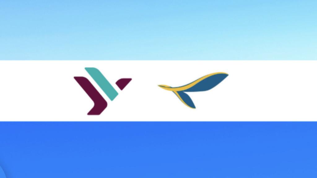 WL Airitaly/Tayaranjet 2019 848b0d10