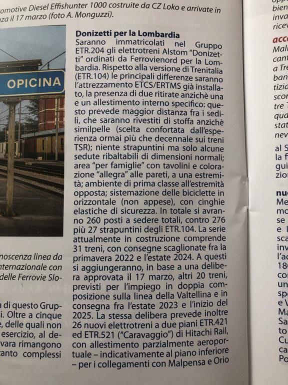 Nuovi treni per Malpensa - Pagina 2 87463910