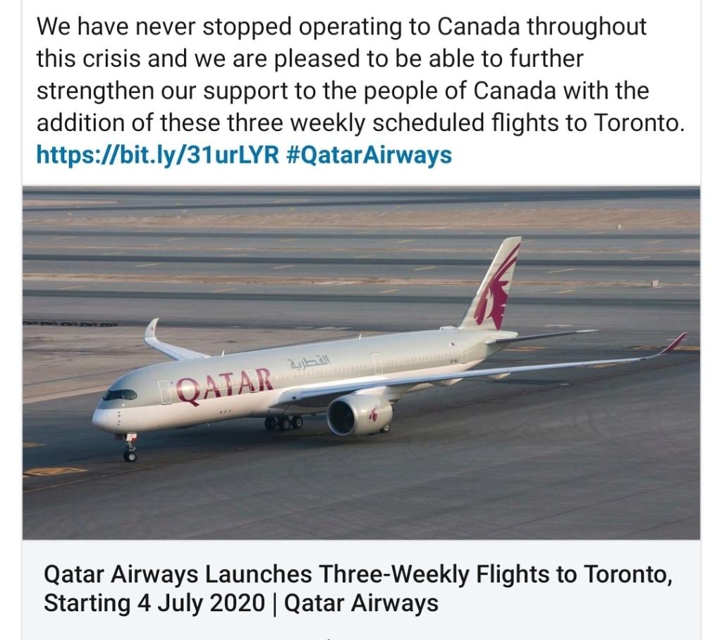 Qatar Airways 2020 8cc21810