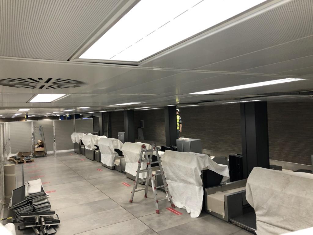 News Linate e lavori in corso. - Pagina 4 91430910