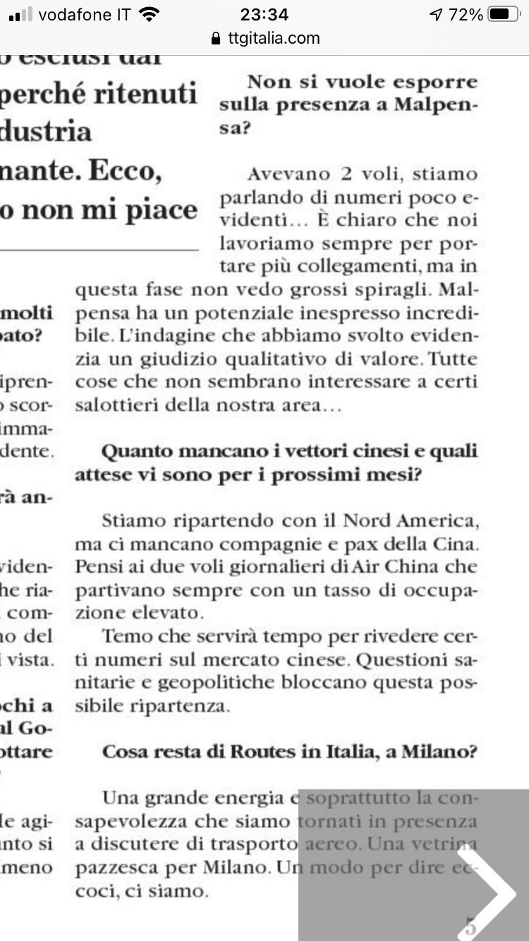 Intervista a Brunini  960d6010