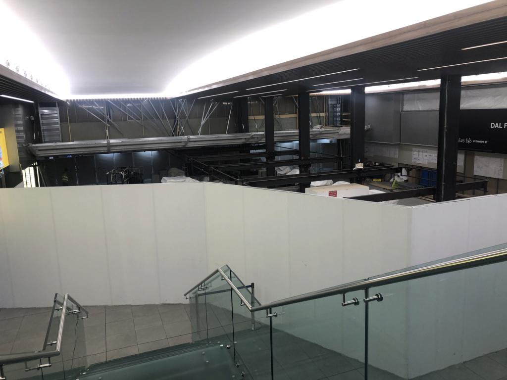 News Linate e lavori in corso. - Pagina 4 96617810