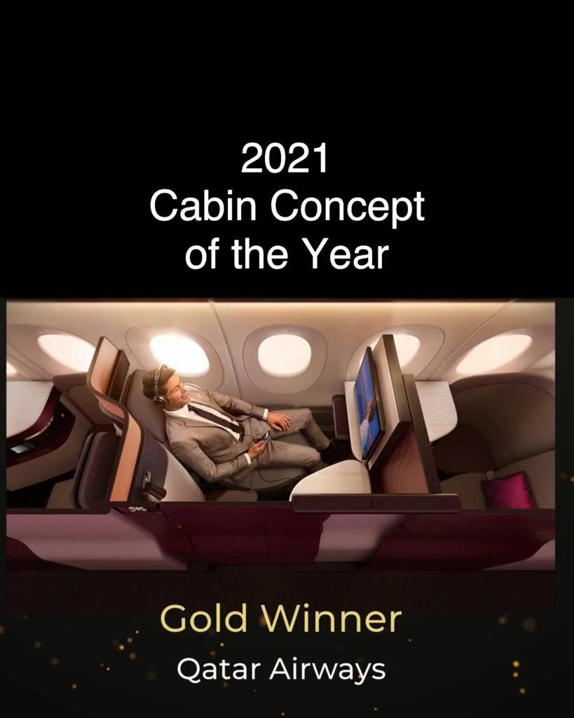 Qatar Airways 2021 - Pagina 2 99a23710