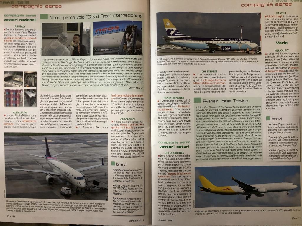 Tayaranjet al via i primi voli nazionali  - Pagina 5 9b54d910