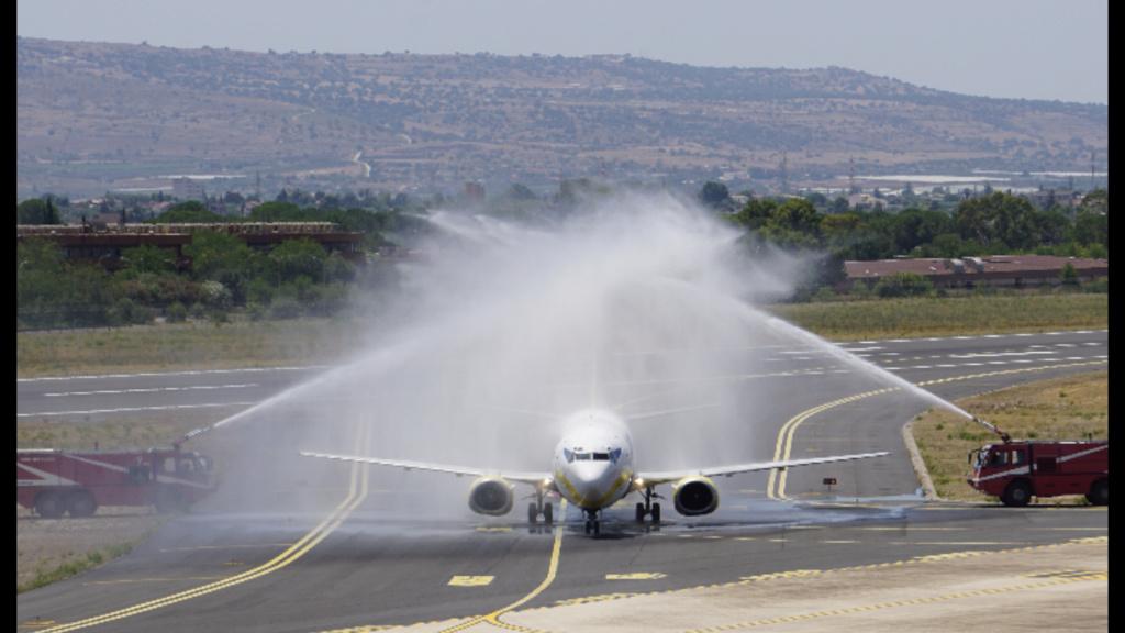 Tayaranjet 1 Agosto al via i primi voli nazionali  - Pagina 2 9d38b110
